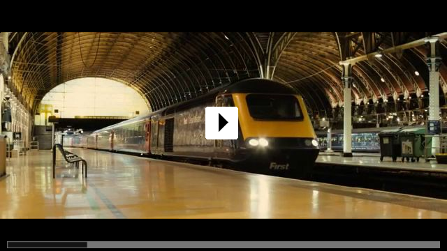 Zum Video: Paddington