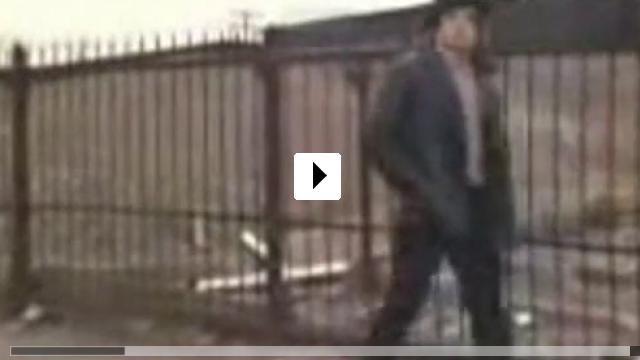 Zum Video: Rocky