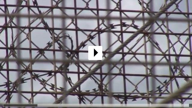 Zum Video: The Land Between