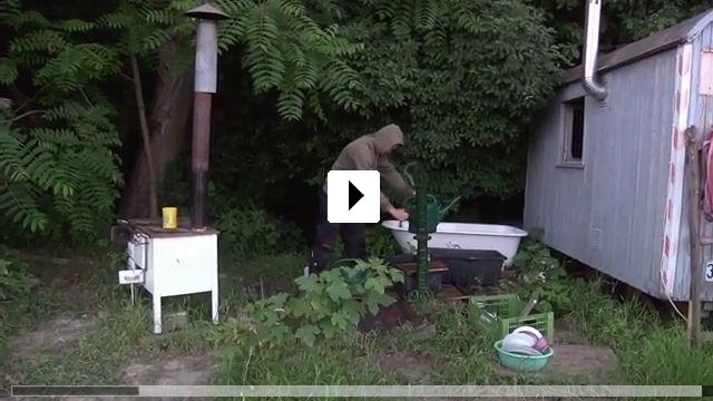 Zum Video: Dreck ist Freiheit
