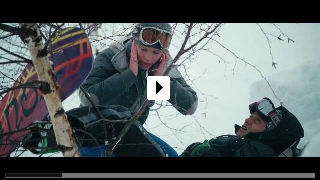 Zum Video: Zärtlichkeit