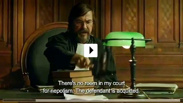 Zum Video: SM Richter