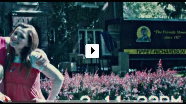 Zum Video: Haunter - Jenseits des Todes
