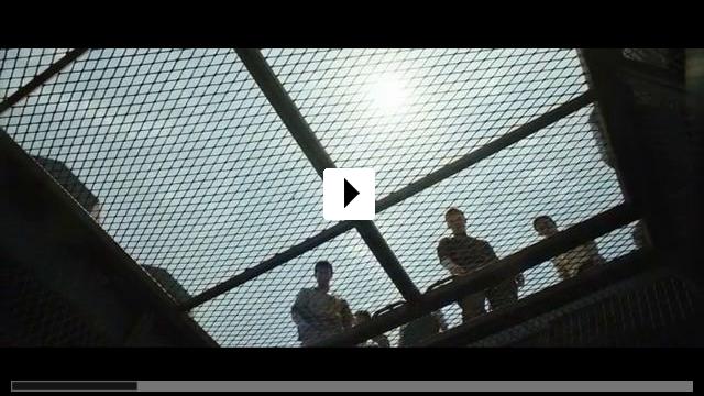 Zum Video: Maze Runner - Die Auserwählten im Labyrinth