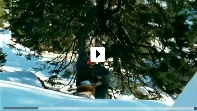 Zum Video: Mein erster Berg