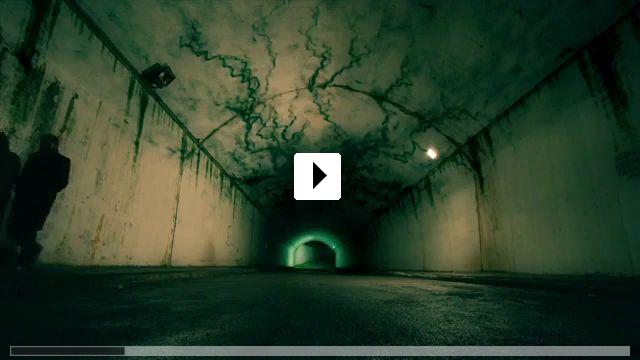 Zum Video: Ammar - Cin Tarikati