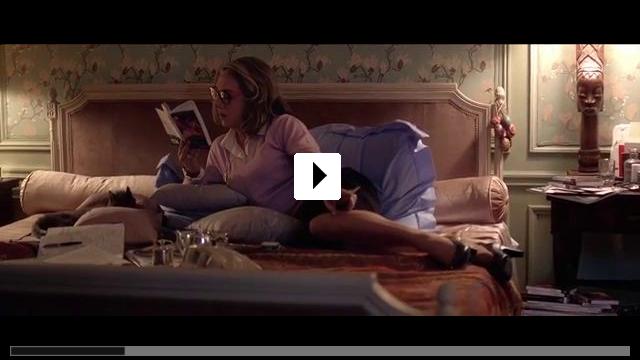 Zum Video: Maman und Ich