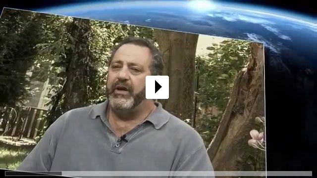 Zum Video: One Wisdom