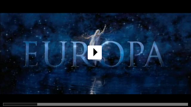 Zum Video: Angélique -  Eine große Liebe in Gefahr