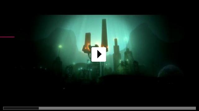 Zum Video: Across the river
