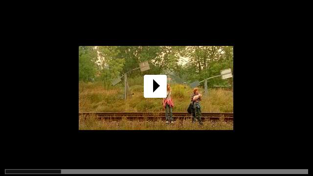 Zum Video: Rennschwein Rudi Rüssel 2
