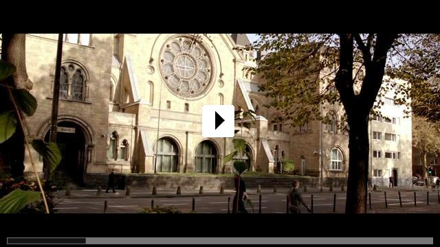 Zum Video: Der letzte Mentsch