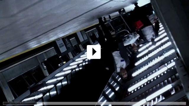 Zum Video: Fruitvale Station