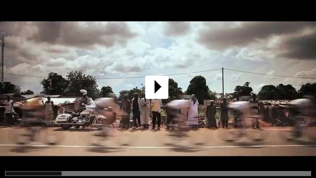 Zum Video: Tour du Faso