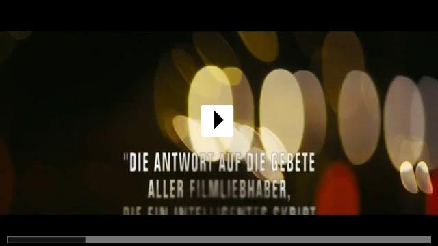 Zum Video: No turning back - Locke