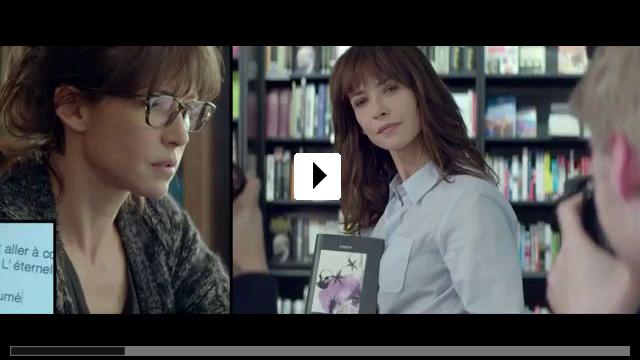 Zum Video: Ein Augenblick Liebe