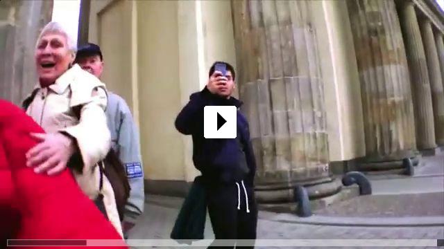 Zum Video: Die Wirklichkeit kommt