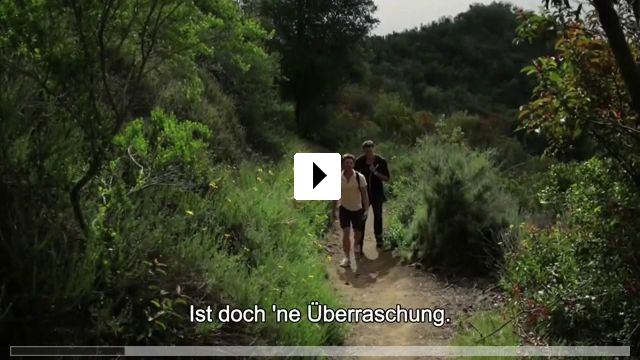 Zum Video: Triple Crossed