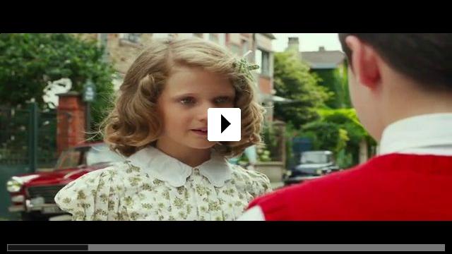 Zum Video: Der kleine Nick macht Ferien