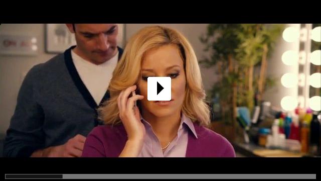 Zum Video: Mädelsabend