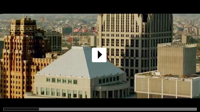 Zum Video: Brick Mansions