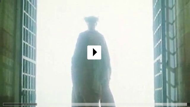 Zum Video: Johannes-Passion