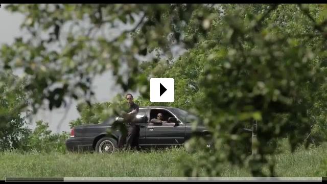 Zum Video: Wicked Blood