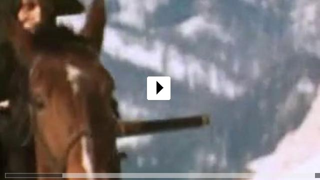 Zum Video: Leichen pflastern seinen Weg