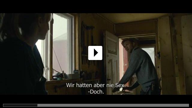 Zum Video: Chasing the Wind