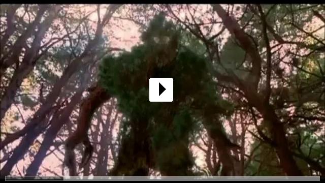 Zum Video: Die Brücke nach Terabithia