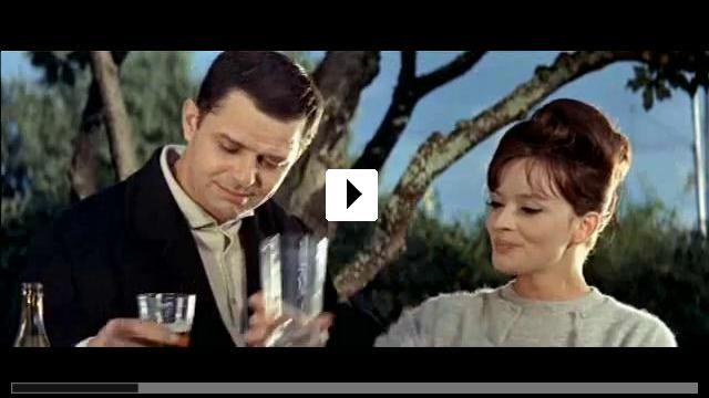 Zum Video: Schloß Gripsholm