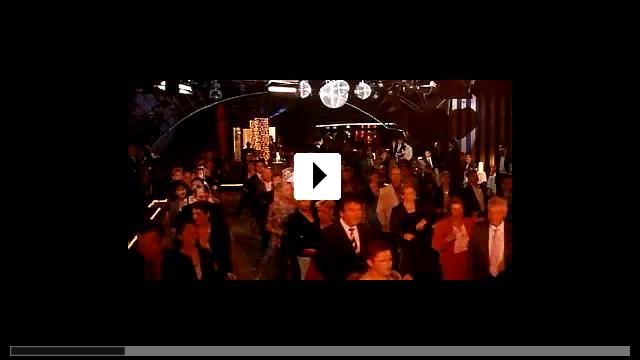 Zum Video: Chanson d'amour
