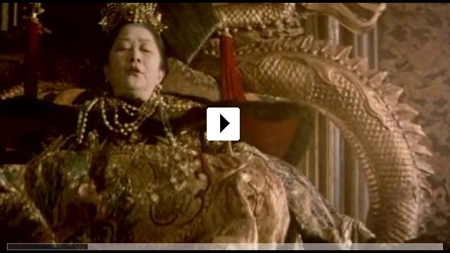 Zum Video: Der letzte Kaiser