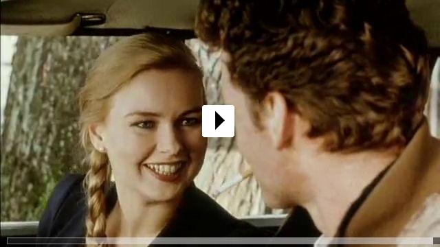 Zum Video: Honigmond