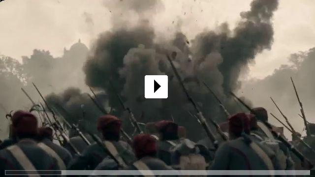 Zum Video: Tage der Freiheit - Schlacht um Mexiko