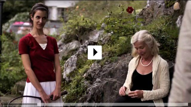 Zum Video: Fräulein Else