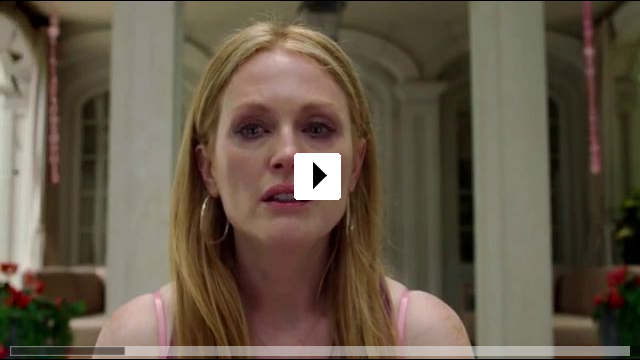 Zum Video: Maps to the Stars
