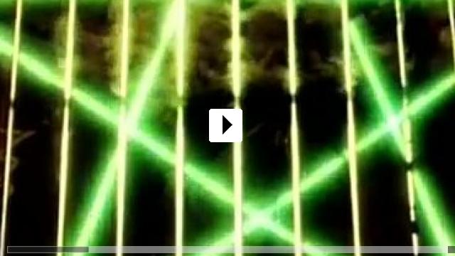 Zum Video: H.P. Lovecrafts Necronomicon