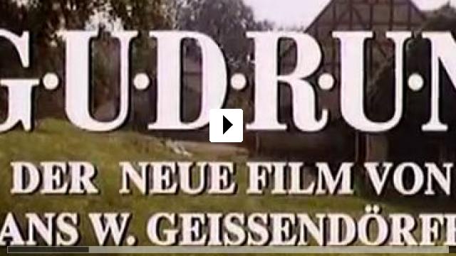 Zum Video: Gudrun