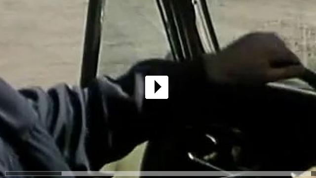 Zum Video: Wie ich zum ersten Mal Selbstmord beging