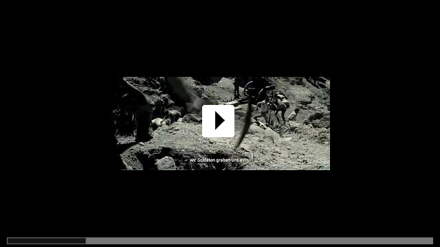 Zum Video: Letters from Iwo Jima