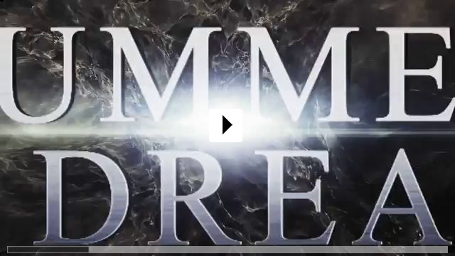 Zum Video: Summer of Dreams