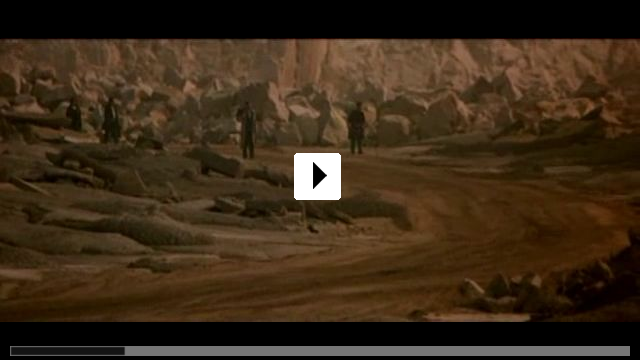 Zum Video: Exiled