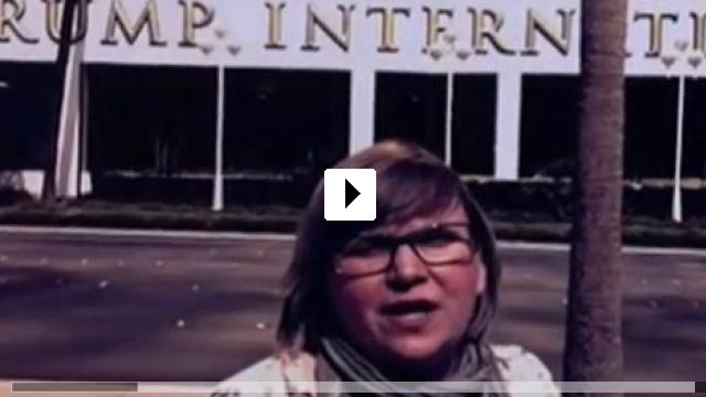 Zum Video: Kings of Kallstadt