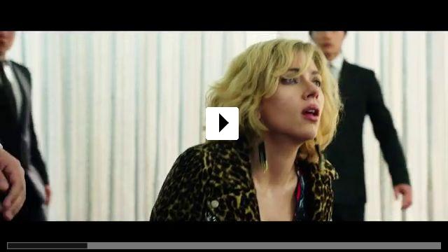 Zum Video: Lucy