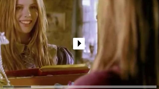Zum Video: Alice im Spiegelland