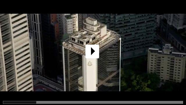 Zum Video: Cold War