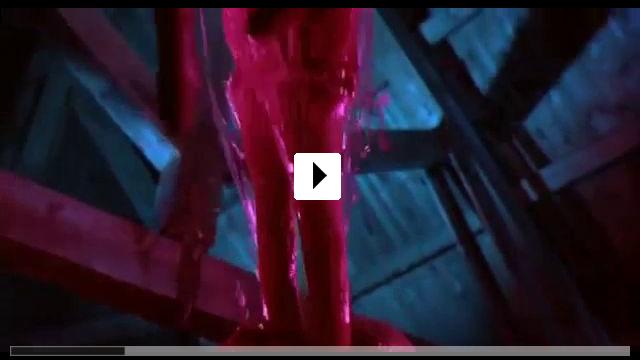 Zum Video: From Beyond - Aliens des Grauens