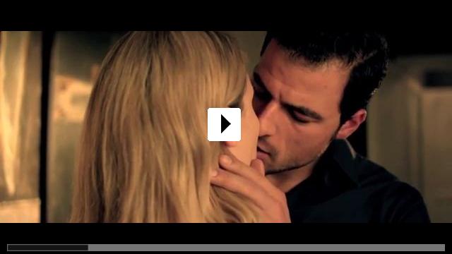 Zum Video: Mephisto-Effekt