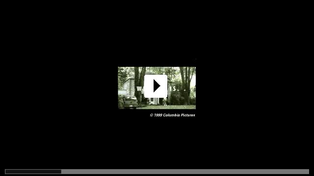 Zum Video: Begegnung des Schicksals